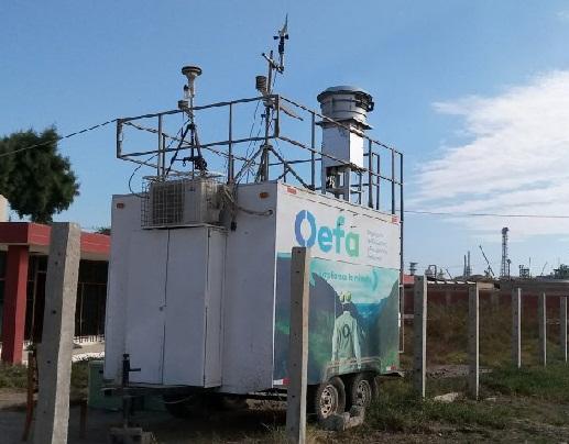OEFA3