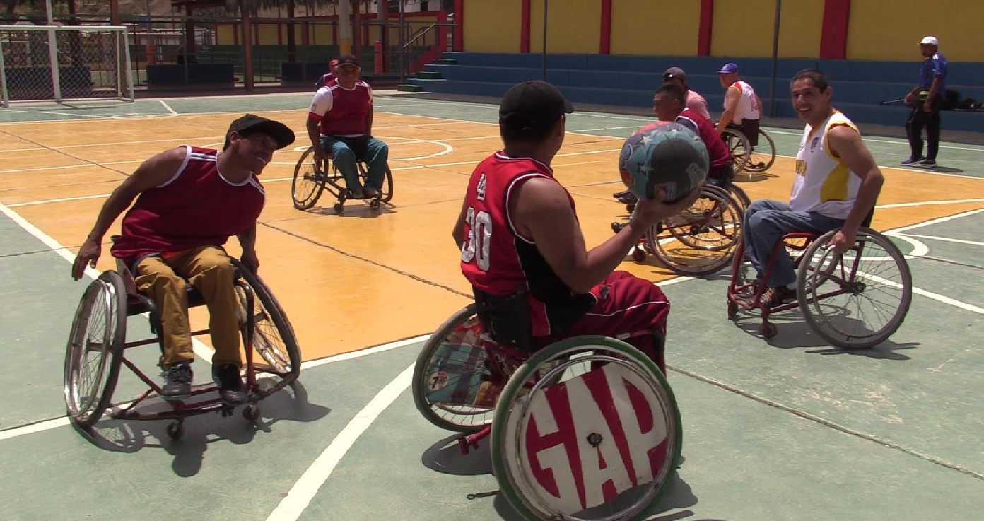 basquet2